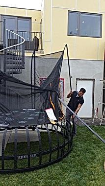 trampoline2.jpeg