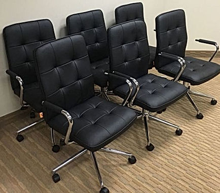 officechairs.jpeg