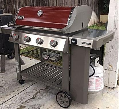 grill4.jpeg