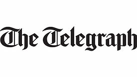 the-telegraph-logo-1080x675_edited.jpg