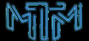 mtm logo trans.png