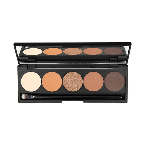 Candi Girl Eyeshadow Palette