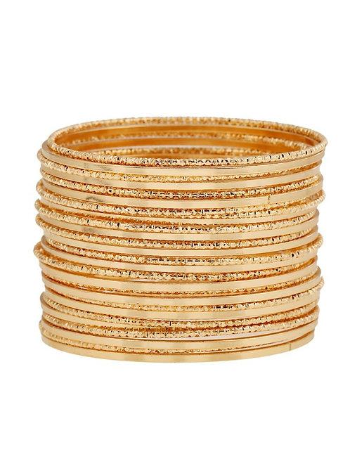 Stack'em Bracelets