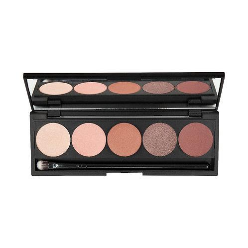 Candi Girl Eyeshadow Palette