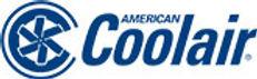 Coolair-logo-4.jpg
