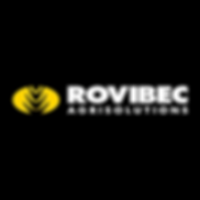 rovibec-agrisolutions.png