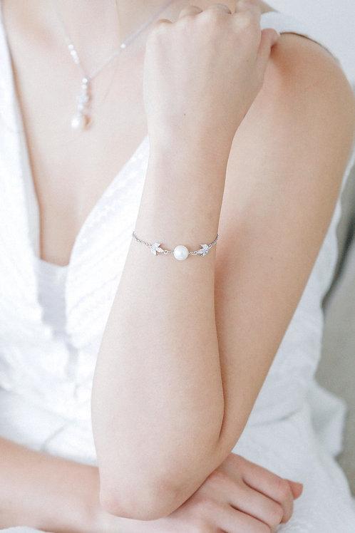 The Marquises Bracelet