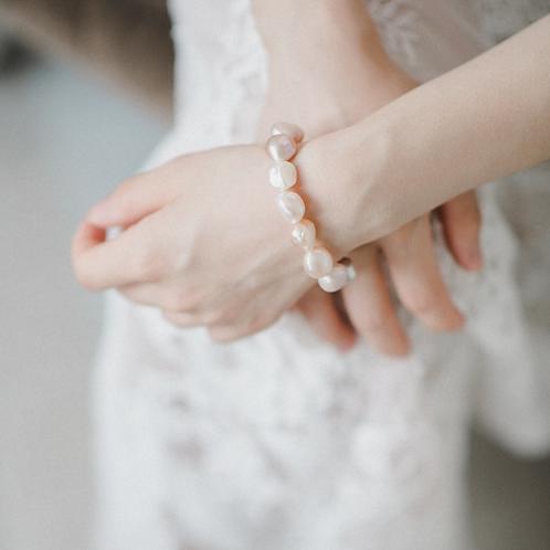 The Stones Bracelet