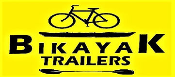 BIKAYAK TRAILERS logo colour.jpg