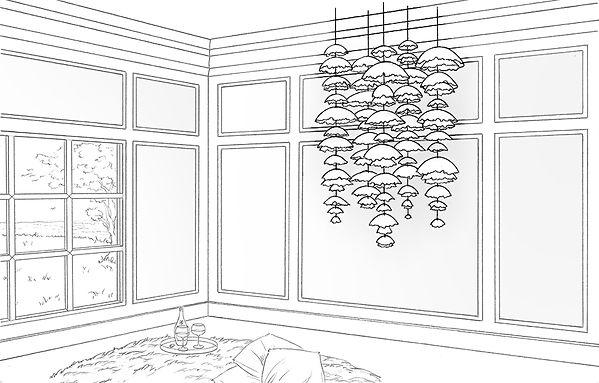 chandelier light render.jpg