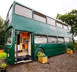 Bus-salon.jpg