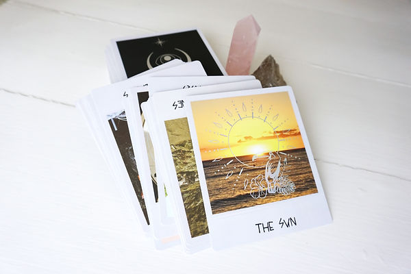 tarot cards reading.jpg