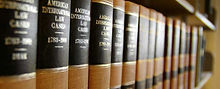 Gasking & Gaskins Family Law