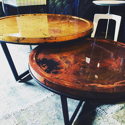 Renovation table basse.jpg