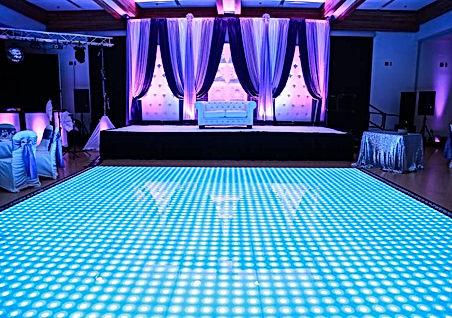 dancing-floor.jpg