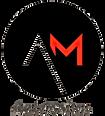 Automaison, Home automation service in jaipur