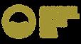 logosHorizppng.png