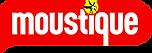 Moustique-logo.png