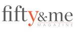 fiftyandme_magazine_logo.png