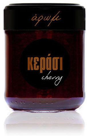 Cherry Jam 210gr