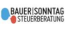 Bauer-Sonntag 250x120.png