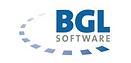 BGL Software 250x120.png