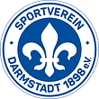 Darmstadt_98_football_club_new_logo_2015