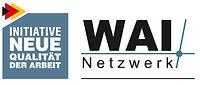 Logo WAI.jpg