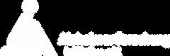 AFI_Logo_weiss.png