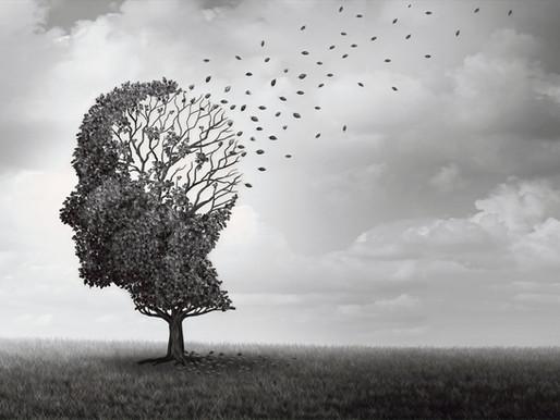 Eine Welt ohne Alzheimer - Damit man sich morgen noch ans gestern erinnern kann