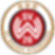 Logo_SVWW_edited.png