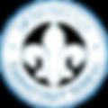 Wir sind Partner des SV Darmstadt 98