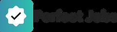 Logo-Perfect-Jobs_edited.png