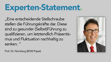 20190813_ProfNuernberg_ExpertenStatement