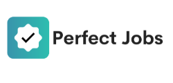 Perfect Jobs 250x120.png