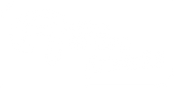 Aidoo_Logo_white_cutout_web.png