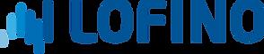 LOFINO_Logo_RGB_transp_edited.png