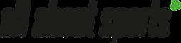 logo-aas.png