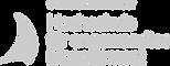 Logo%20HAM%20de%20partner%20rot%20grau_e
