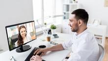 Corona verändert die Arbeitswelt – lohnt sich ein Jobwechsel?