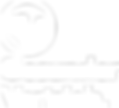 Logo Gesunder Vertrieb