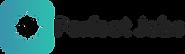 Logo-Perfect-Jobs-100pro-transparent.png