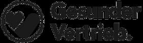 2019_Logo_GesunderVertrieb_800_white_edi