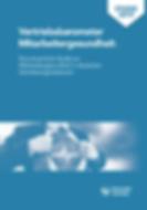 Vertriebsbarometer Mitarbeitergesundheit