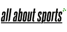 all about sports 250x120.png