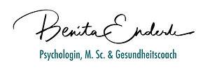 Logo Benita Enderle.jpeg