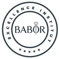 babor-excellence-institut-siegel_hell.jp