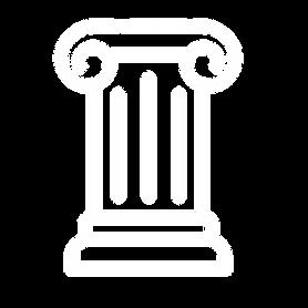 column.png