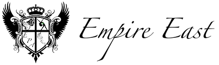 EPA Logo (2).png