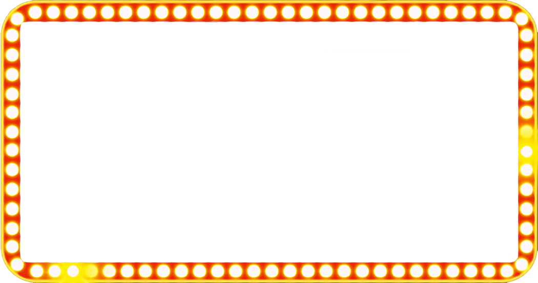 Marquee Border1.png